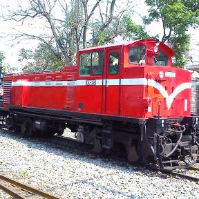 TrainsOnGoPro 2015
