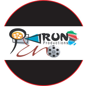Run Productions