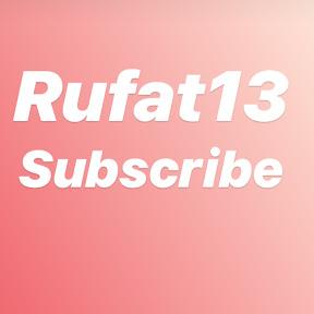 Rufat 13