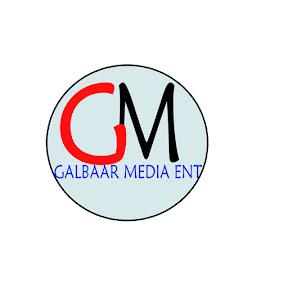 Galbaar Media Ent