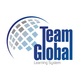 Team Global Learning System