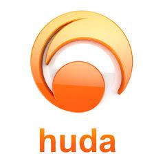 Huda TV