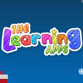 The Learning Apps