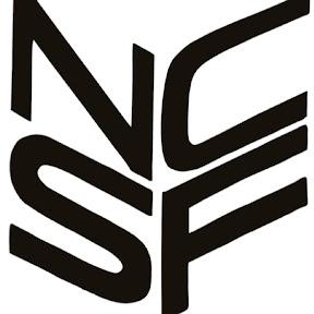Northstate CrossFit