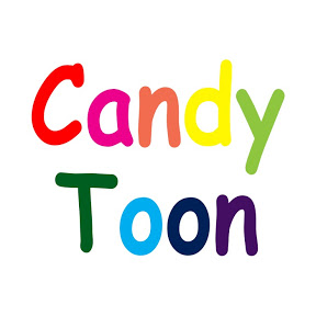 CandyToon - Nursery Rhymes & Kids Songs