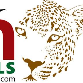 Ceylon wild trails