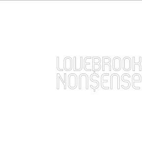 LOVEBROOK - Topic