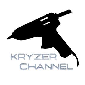 Kryzer Channel