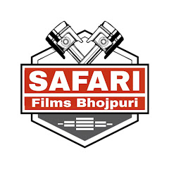 Safari Films