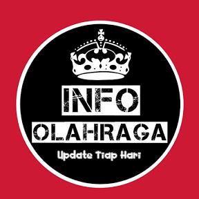 INFO OLAHRAGA