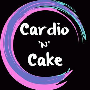 Cardio 'N' Cake