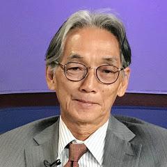 Nguyễn-Xuân Nghĩa