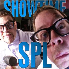 ShowtimeSPL