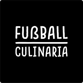 FUßBALL CULINARIA