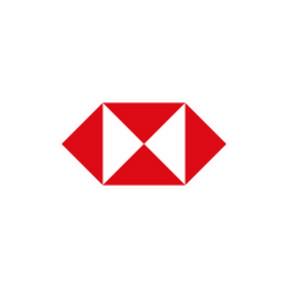HSBC US