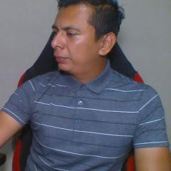 Ediciones Mendoza Social