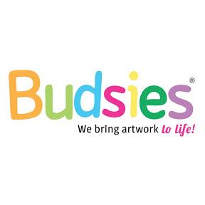 ✅ Budsies