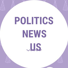 POLITICS NEWS US