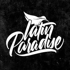 Latin Paradise