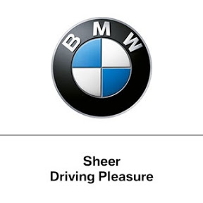 BMW Middle East