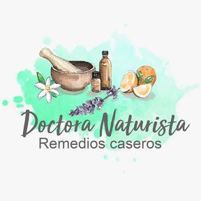 Médicos Naturistas