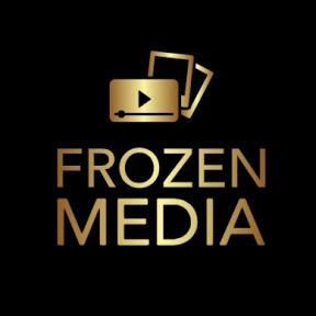 FroZEN Media