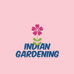 Indian Gardening