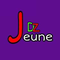Jeune DZ