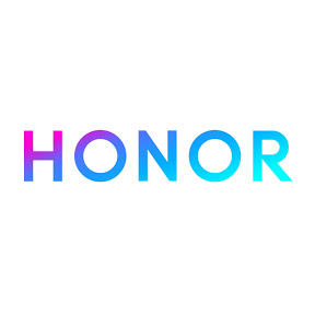 Honor Arabia