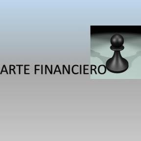 Arte Financiero