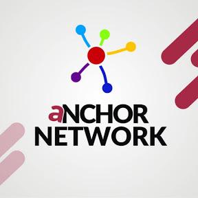ANCHOR NETWORK