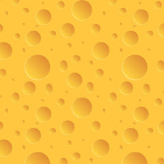 Cheesy Playz