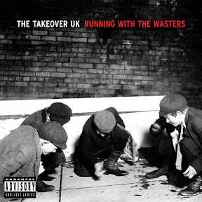 The Takeover UK - Topic
