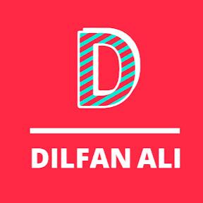 Dilfan Ali