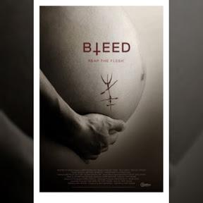 Bleed - Topic