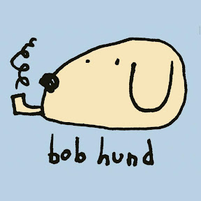 bob hund official
