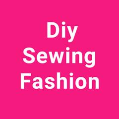 Diy Sewing Fashion