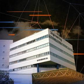 NUS Faculty of Engineering
