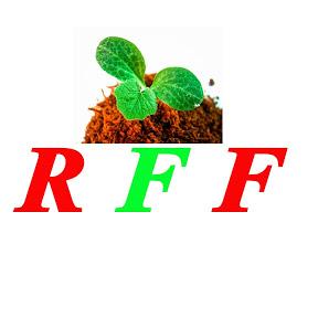 Roof Farming Feni