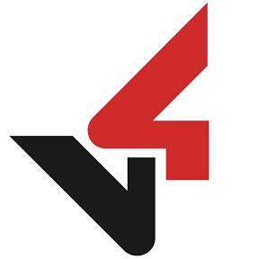 V4evo.com
