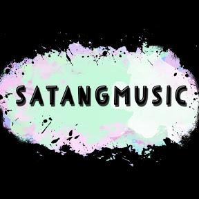 satang music