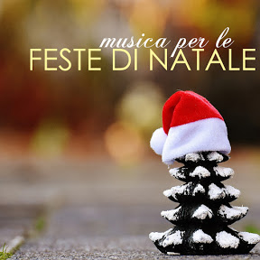 Babbo Natale - Topic