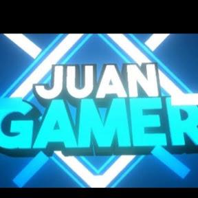 juan** gamer