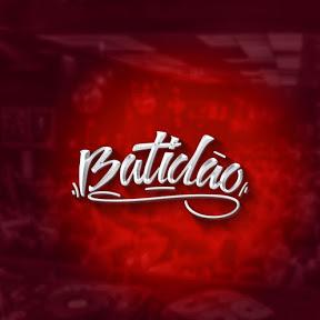 BATIDÃO FILMES