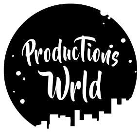Productions WRLD