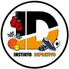 Instinto Deportivo