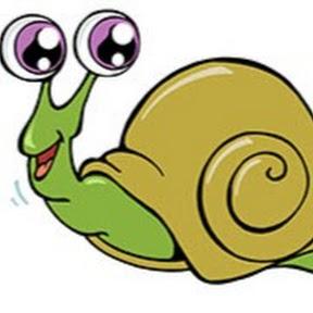 Snails In Pyjamas