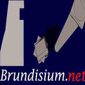 Brundisium Brindisi