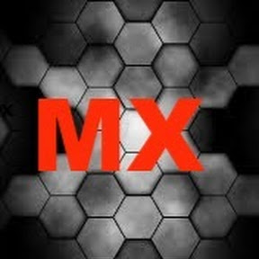 Multiply X