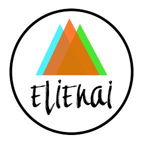 Comunidad Cristiana Elienai